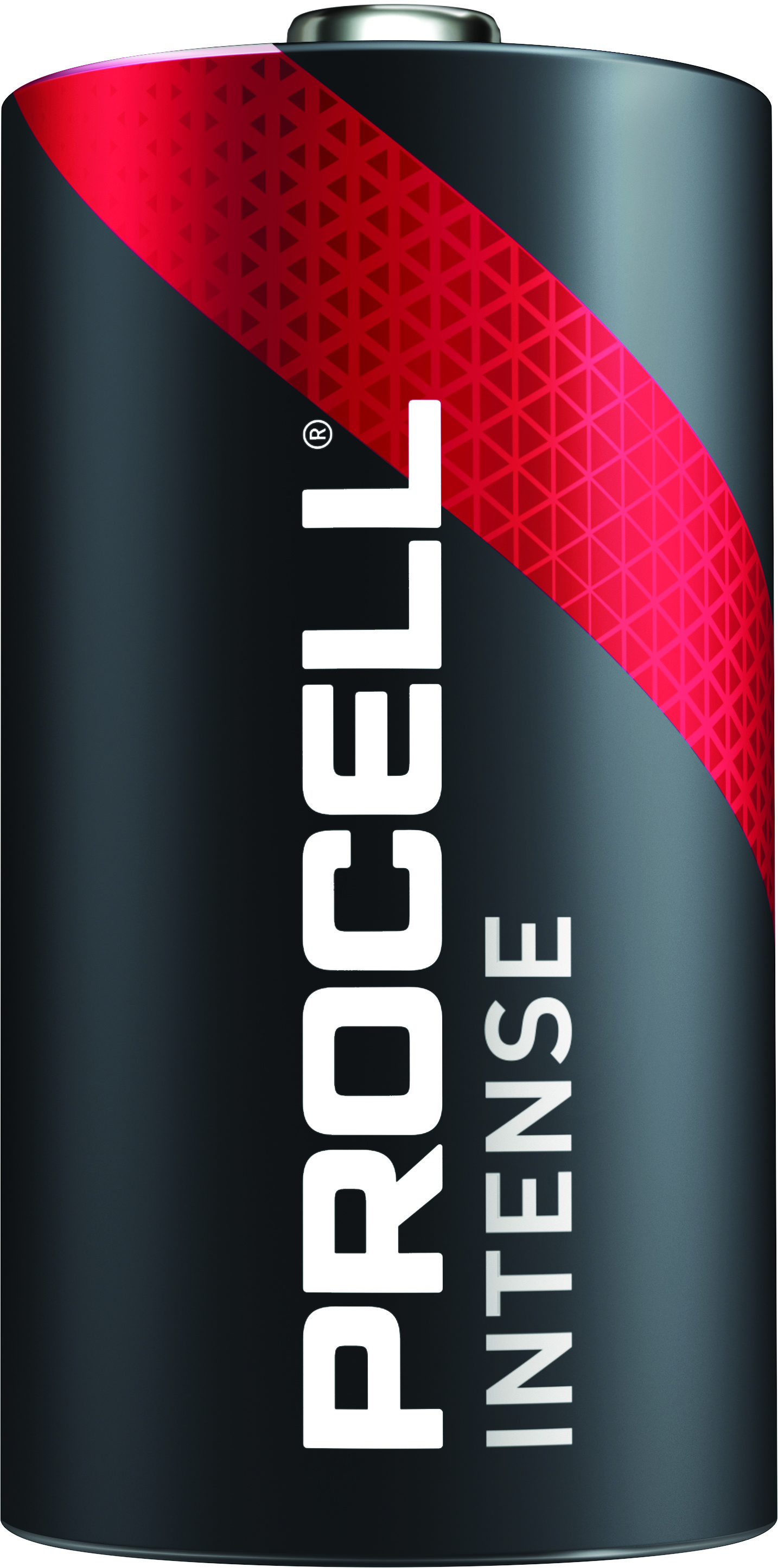 Duracell Procell - Procell Intense